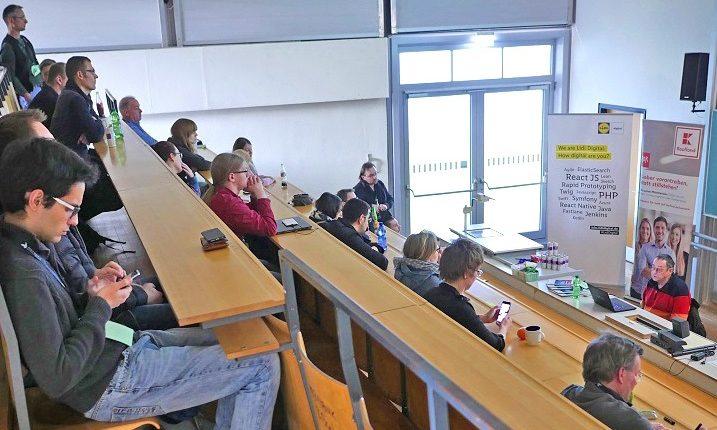 barcamp-heilbronn-grundeinkommen-peter-kaspar-klein