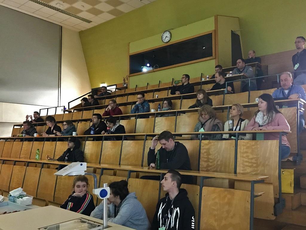 barcamp-heilbronn-grundeinkommen-peter-kaspar2
