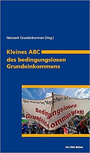cover-kleines-abc-des-bedingungslosen-grundeinkommens