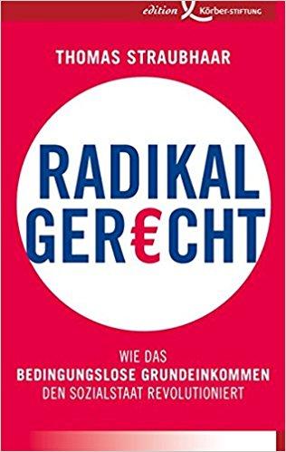 cover-radikal-gerecht
