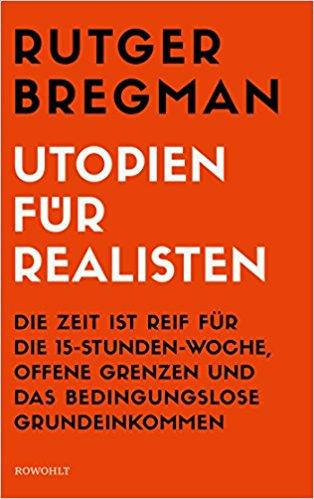 cover-utopien-fuer-realisten