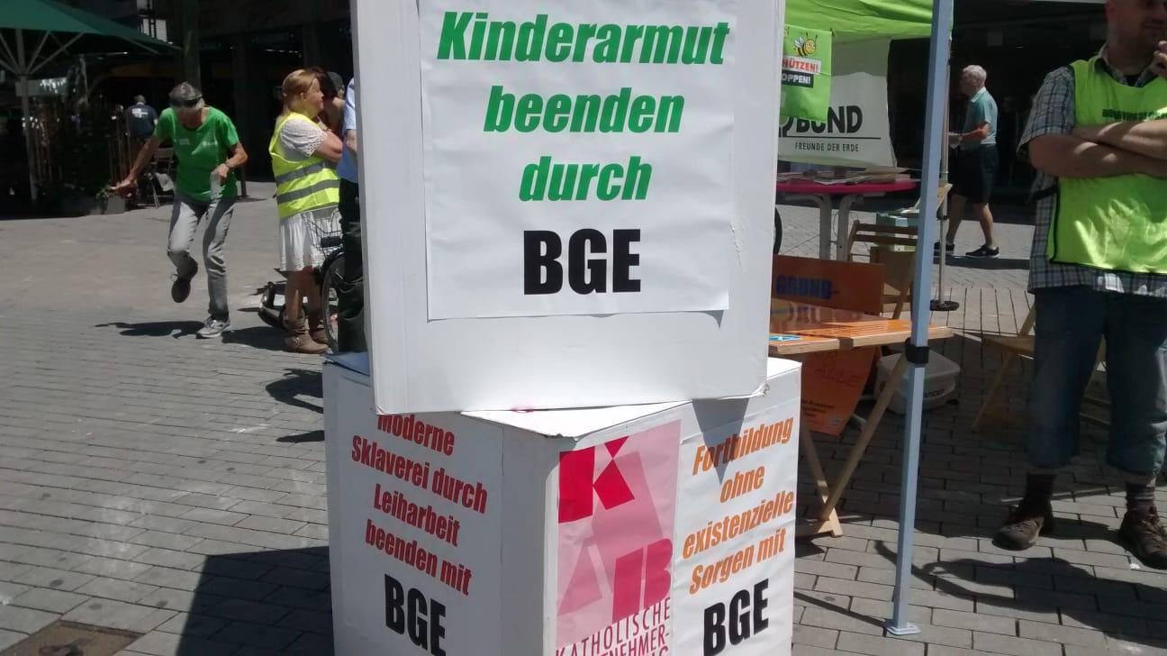 bge-nachhaltigkeitstage-5