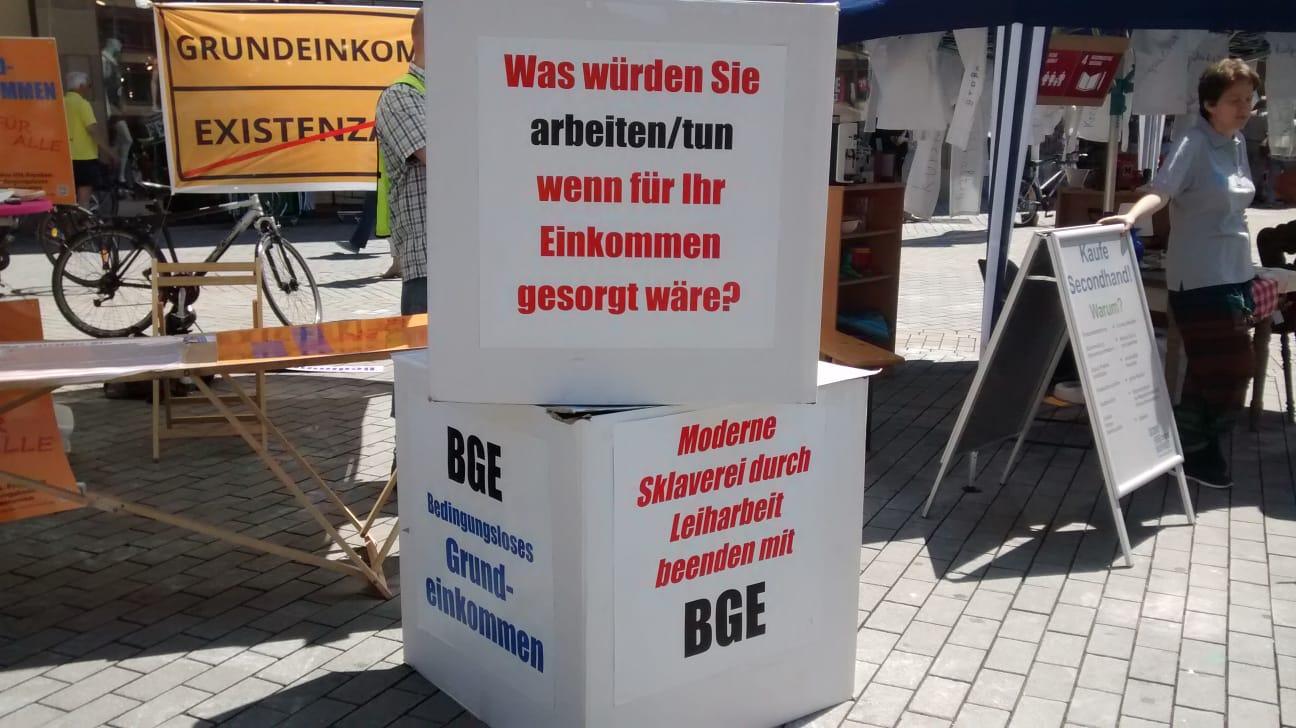 bge-nachhaltigkeitstage-6