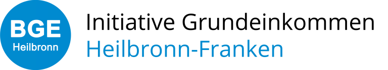logo-bghn-lang_2