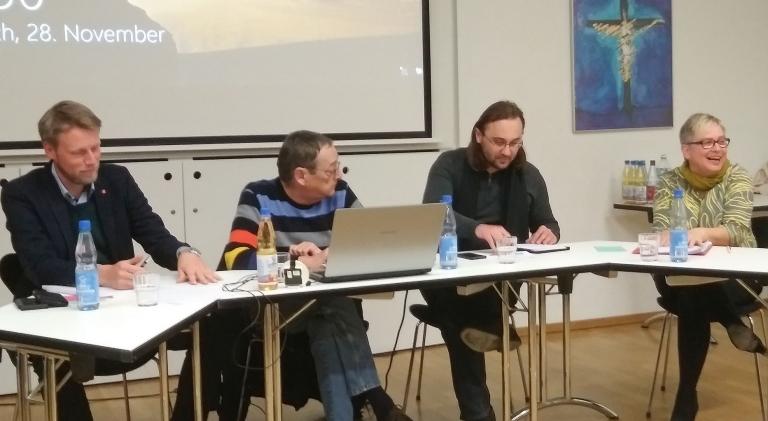 grundeinkommen-diskussion_heilbronn
