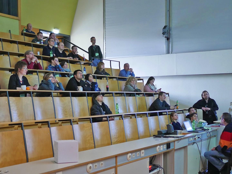 barcamp-heilbronn-grundeinkommen-peter-kaspar4